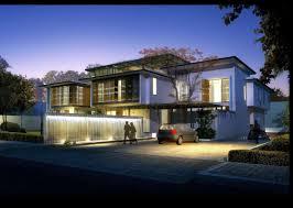 Home Design Plans Pakistan 100 Home Design Architecture Pakistan 450 Sqm Contemporary