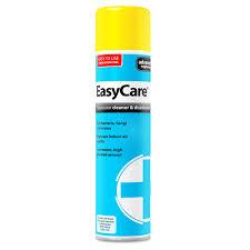 easy care easycare advanced engineering