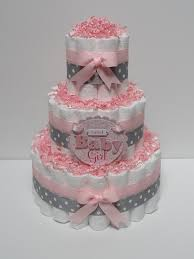 how to make a cake for a girl baby shower how to make a baby shower cake amazing design how to