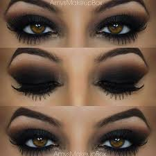Makeup Classes Near Me Best 25 Makeup Classes Ideas On Pinterest Make Up Set Girls