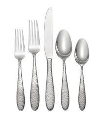 home dining u0026 entertaining flatware dillards com