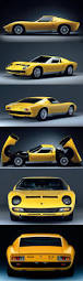 lamborghini aventador headlights in the dark best 25 lamborghini lamborghini ideas on pinterest cool cars