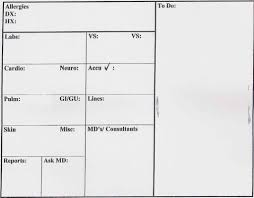 icu report sheet template nursing reports templates fieldstation co