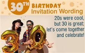 birthday invitations buzzle com