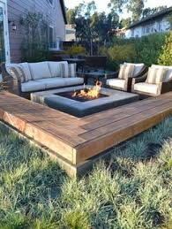 Landscaping Ideas For Backyards 30 Beautiful Backyard Landscaping Design Ideas Landscaping