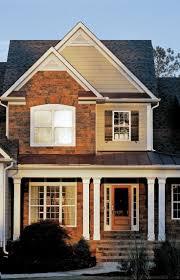 73 best farm house plans images on pinterest farm house house