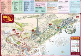 printable abu dhabi road map dubai tourist attractions map and be society me