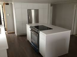a modern kitchen grand design