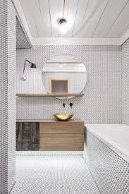 bathroom bathroom micro design breathtaking images concept small