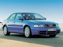 99 audi s4 audi s4 specs 1997 1998 1999 2000 2001 autoevolution