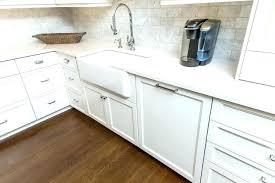 placard de cuisine conforama placard cuisine pas cher portes de placard cuisine rangement
