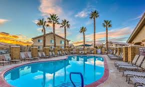 northwest las vegas nv apartments for rent portola del sol