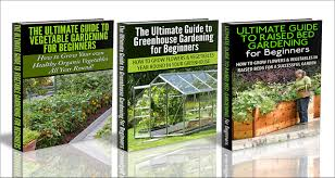 Gardening For Beginners Vegetables by Cheap Vegetable Greenhouse Find Vegetable Greenhouse Deals On