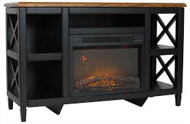 propane indoor fireplace cpmpublishingcom