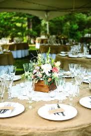 round table centerpiece ideas decoration round table centerpieces beautiful simple decor ideas