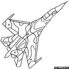 ww2 fighter plane coloring pages fighter jet coloring eume