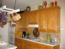 cabinets kitchen remodel decorating on a shoe string