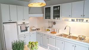 moderniser une cuisine diy pour moderniser une cuisine vieillotte côté maison