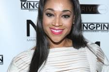 Nikko And Meme Sex Tape - mimi faust kpopstarz