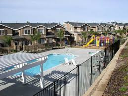summerwind village apartments in san diego commercial construction