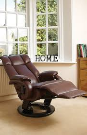 Swivel Recliner Chairs by 20 Best Swivel Recliners Images On Pinterest Recliners Swivel