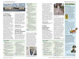 Somerset Gardens Family Health Centre Family Guide London Dk Eyewitness Travel Family Guides Dk