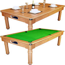 folding dining room table space saver various ideas of folding dining table with a bunch of benefits for