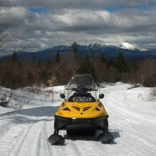guided winter trips at neoc
