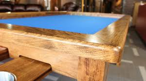 best board game table furniture board game table luxury 5e digital gaming tables fresh