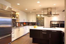 Kitchen And Bath Cabinets Wholesale by Atlanta Kitchen And Bath Remodeling Kitchen And Bath Design