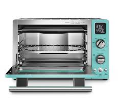 Toaster Kitchenaid Kitchen Marvellous Kitchen Aid Convection Oven Kitchenaid