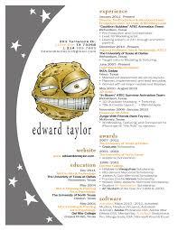 Merchandiser Resume Resume U2013 Edwardian Taylor