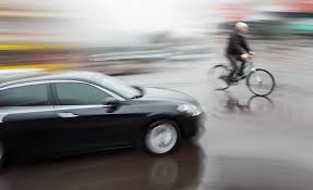 4 common factors in pennsylvania bicycle accidents