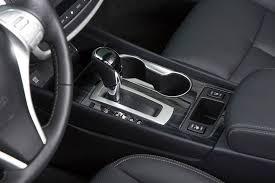Nissan Altima Black Interior The 2016 Nissan Altima Gets It U0027s Energetic Flow On