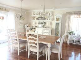 coastal decor ideas furniturestunning coastal decorating ideas for living rooms beach