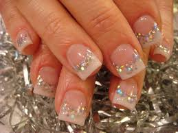 73 best nails images on pinterest make up pretty nails and enamels