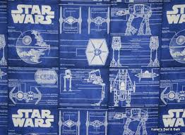 Boys Space Curtains The 25 Best Star Wars Curtains Ideas On Pinterest Star Wars