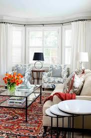 Best  Modern Decor Ideas On Pinterest Modern White Sofa - Modern design home accessories