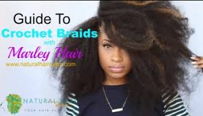 pretwisted crochet braids hair 6 tips for crochet senegalese twists using pre twisted hair