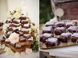wedding cake alternatives 10 wedding cake alternatives uk wedding venues directory