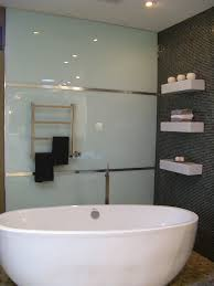 White Paneling For Bathroom Walls - high gloss acrylic wall panels back painted glass alternative