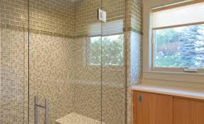 shower bathroom remodel with steam shower awesome steam shower full size of shower bathroom remodel with steam shower awesome steam shower light bath shower