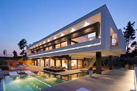 luxury house in spain on 600x450 luxury house in spain with a