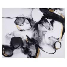 z gallerie black friday sale dark synapse 1 canvas artwork art by type art z gallerie