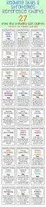 Worksheets For 6th Grade Reading Best 25 Reading Intervention Strategies Ideas On Pinterest