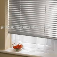 How To Clean Greasy Blinds Best 25 Cleaning Vinyl Blinds Ideas On Pinterest Water Aerator