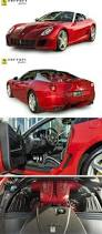 Ferrari California 1962 - 1706 best ferrari images on pinterest car cars motorcycles and