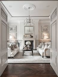 Chandeliers In Living Rooms 15 Best Traditional Living Room Ideas U0026 Designs Houzz