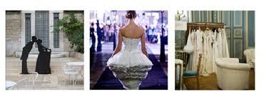1001 listes mariage 1001 listes salon du mariage de toulouse