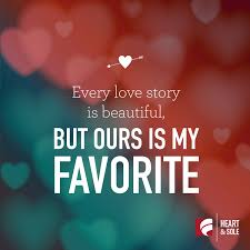 Valentines Day Love Quotes by Happy Valentine U0027s Day